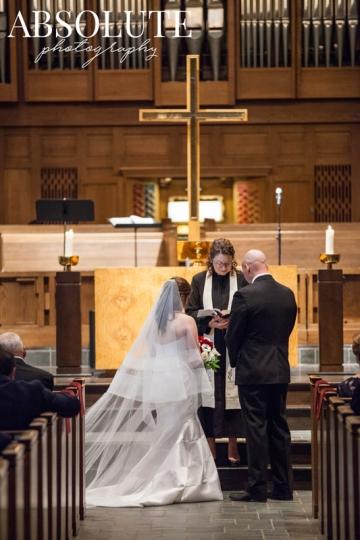 Dallas-Wedding-Planner-University-Park-United-Methodist-and-Nasher-Sculpture-Center-15