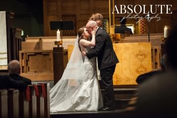 Dallas-Wedding-Planner-University-Park-United-Methodist-and-Nasher-Sculpture-Center-19
