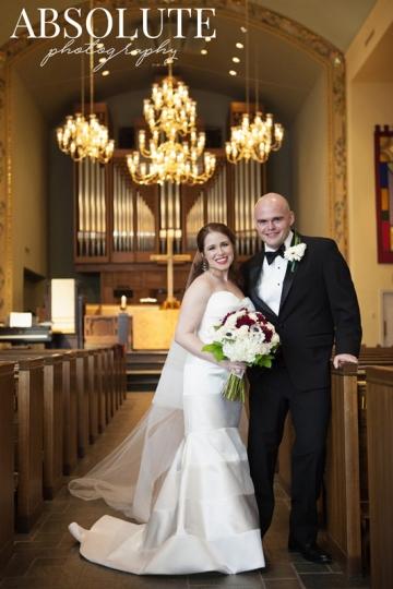 Dallas-Wedding-Planner-University-Park-United-Methodist-and-Nasher-Sculpture-Center-20