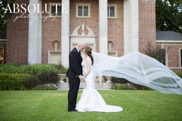 Dallas-Wedding-Planner-University-Park-United-Methodist-and-Nasher-Sculpture-Center-22