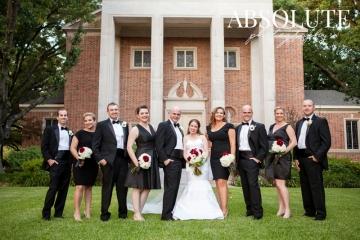 Dallas-Wedding-Planner-University-Park-United-Methodist-and-Nasher-Sculpture-Center-23