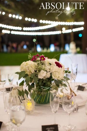 Dallas-Wedding-Planner-University-Park-United-Methodist-and-Nasher-Sculpture-Center-27