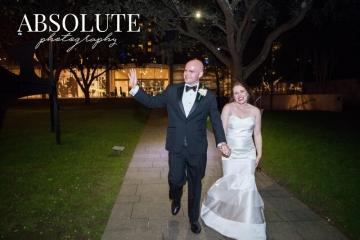 Dallas-Wedding-Planner-University-Park-United-Methodist-and-Nasher-Sculpture-Center-30