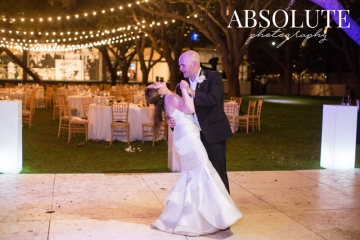 Dallas-Wedding-Planner-University-Park-United-Methodist-and-Nasher-Sculpture-Center-43