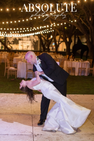 Dallas-Wedding-Planner-University-Park-United-Methodist-and-Nasher-Sculpture-Center-44