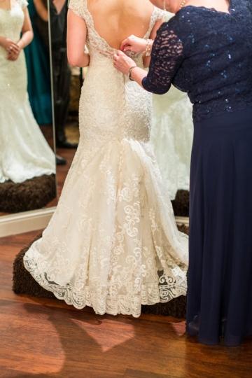 Dallas-Wedding-Planner-Aristide-Teal-and-White-Wedding-04