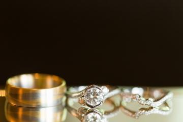 Dallas-Wedding-Planner-Aristide-Teal-and-White-Wedding-06