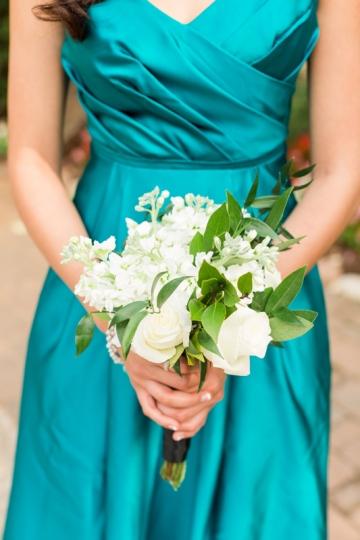 Dallas-Wedding-Planner-Aristide-Teal-and-White-Wedding-15
