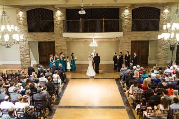 Dallas-Wedding-Planner-Aristide-Teal-and-White-Wedding-23