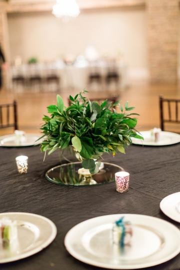 Dallas-Wedding-Planner-Aristide-Teal-and-White-Wedding-28