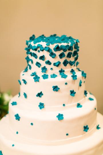 Dallas-Wedding-Planner-Aristide-Teal-and-White-Wedding-30