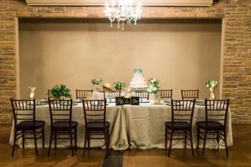 Dallas-Wedding-Planner-Aristide-Teal-and-White-Wedding-32