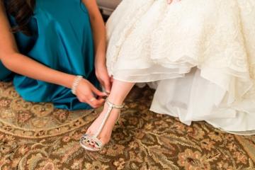 Dallas-Wedding-Planner-Aristide-Teal-and-White-Wedding-05
