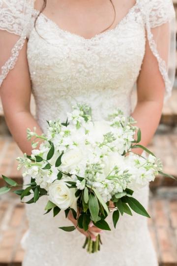 Dallas-Wedding-Planner-Aristide-Teal-and-White-Wedding-14