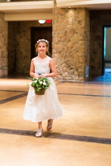 Dallas-Wedding-Planner-Aristide-Teal-and-White-Wedding-20