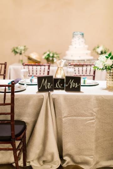 Dallas-Wedding-Planner-Aristide-Teal-and-White-Wedding-29