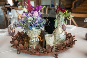 purple-fall-wedding-at-stone-crest-venue-01