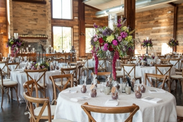 purple-fall-wedding-at-stone-crest-venue-04