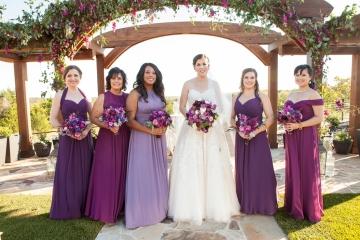 purple-fall-wedding-at-stone-crest-venue-06
