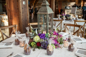 purple-fall-wedding-at-stone-crest-venue-11