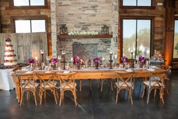 purple-fall-wedding-at-stone-crest-venue-12