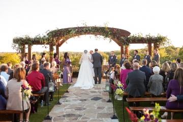 purple-fall-wedding-at-stone-crest-venue-19