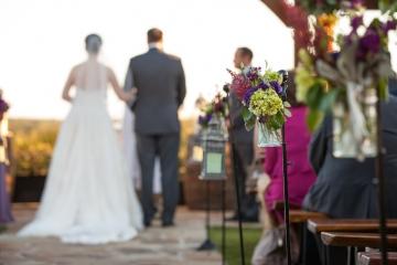 purple-fall-wedding-at-stone-crest-venue-20