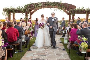 purple-fall-wedding-at-stone-crest-venue-22
