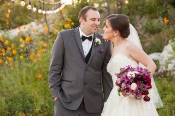 purple-fall-wedding-at-stone-crest-venue-25