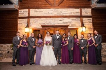 purple-fall-wedding-at-stone-crest-venue-26