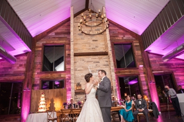 purple-fall-wedding-at-stone-crest-venue-27