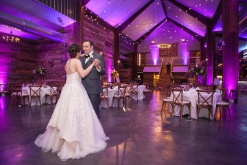 purple-fall-wedding-at-stone-crest-venue-28