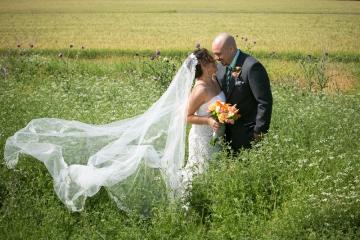 Frisco-Wedding-Planner-St.-Joseph-Catholic-Church-and-NYLO-Hotel-Plano-Orange-Peach-Wedding-08