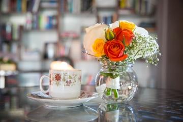 Frisco-Wedding-Planner-St.-Joseph-Catholic-Church-and-NYLO-Hotel-Plano-Orange-Peach-Wedding-17