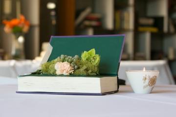 Frisco-Wedding-Planner-St.-Joseph-Catholic-Church-and-NYLO-Hotel-Plano-Orange-Peach-Wedding-18