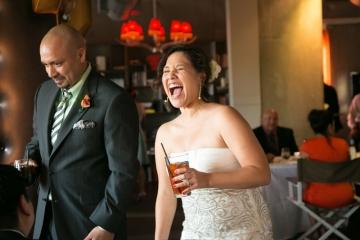 Frisco-Wedding-Planner-St.-Joseph-Catholic-Church-and-NYLO-Hotel-Plano-Orange-Peach-Wedding-21