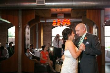 Frisco-Wedding-Planner-St.-Joseph-Catholic-Church-and-NYLO-Hotel-Plano-Orange-Peach-Wedding-22