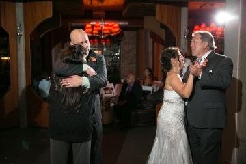 Frisco-Wedding-Planner-St.-Joseph-Catholic-Church-and-NYLO-Hotel-Plano-Orange-Peach-Wedding-26