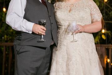 www.lauramphotos.com