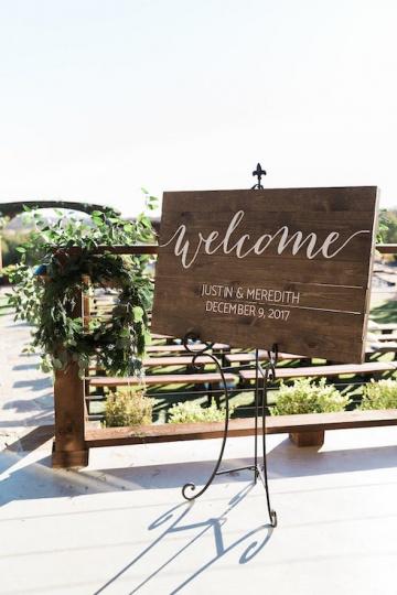 sage_and_peach_garden_wedding_at_maire_gabrielle_in_dallas_texas_18