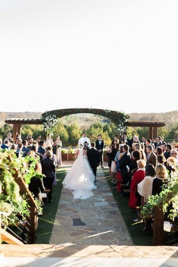 sage_and_peach_garden_wedding_at_maire_gabrielle_in_dallas_texas_23