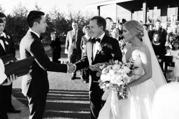 sage_and_peach_garden_wedding_at_maire_gabrielle_in_dallas_texas_24
