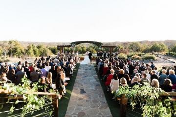 sage_and_peach_garden_wedding_at_maire_gabrielle_in_dallas_texas_25