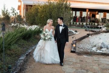 sage_and_peach_garden_wedding_at_maire_gabrielle_in_dallas_texas_33