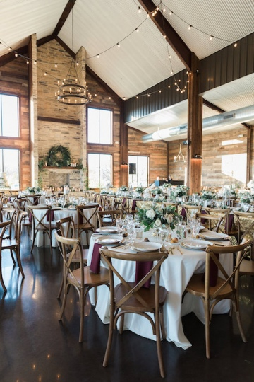 sage_and_peach_garden_wedding_at_maire_gabrielle_in_dallas_texas_36
