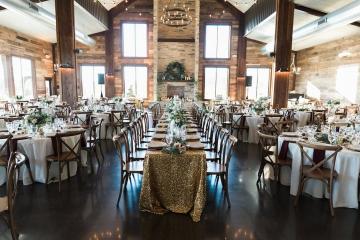 sage_and_peach_garden_wedding_at_maire_gabrielle_in_dallas_texas_37