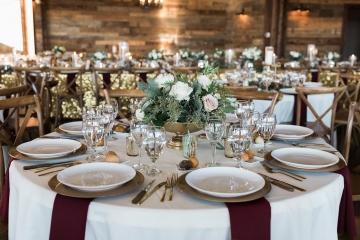 sage_and_peach_garden_wedding_at_maire_gabrielle_in_dallas_texas_39