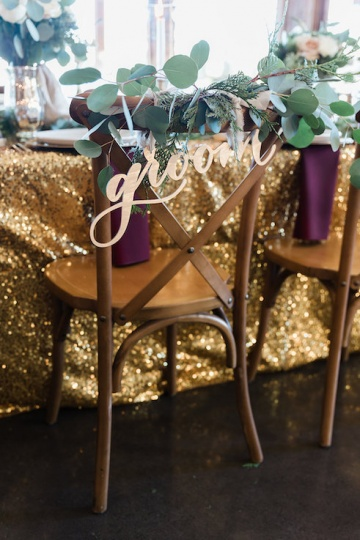 sage_and_peach_garden_wedding_at_maire_gabrielle_in_dallas_texas_42