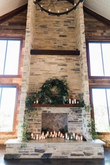sage_and_peach_garden_wedding_at_maire_gabrielle_in_dallas_texas_43