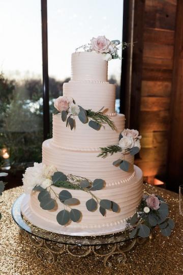 sage_and_peach_garden_wedding_at_maire_gabrielle_in_dallas_texas_45